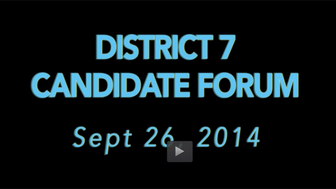 District-7-Candidate-Forum