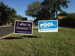 Pool yardsign_10